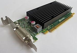Amazon.com: HP NVIDIA Quadro NVS 300 512MB GDDR3 PCI ...: http://www.amazon.com/HP-NVIDIA-Express-Profile-Graphics/dp/B00MC8H41Q