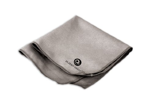 Planet Waves Microfiber Polish Cloth