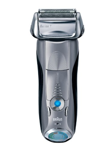 Imagen 1 de Braun Series 7 790-4 Clean & Renew