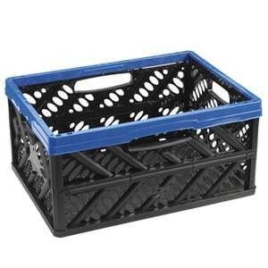 ALPFA Klappbox 32 l Kunststoff