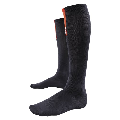 2XU Men's Recovery Compression Sock