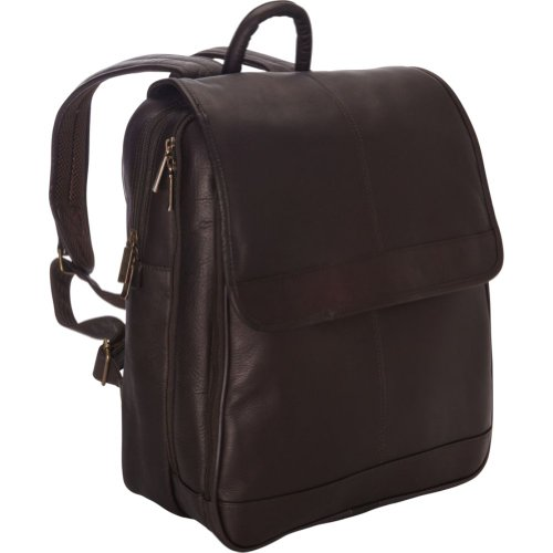 claire-chase-andes-backpack