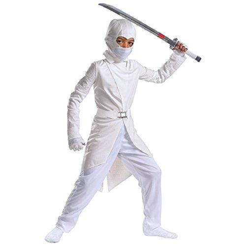 GSG S (Super Deluxe Jedi Knight Costume)