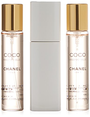 chanel-coco-mademoiselle-agua-de-toilette-spray-60-ml