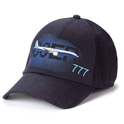 boeing-collection-boeing-777-graphic-profile-baseball-cap