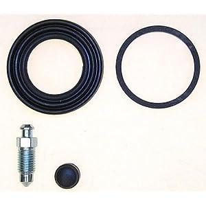 NK 8826013 Repair Kit, Brake Calliper