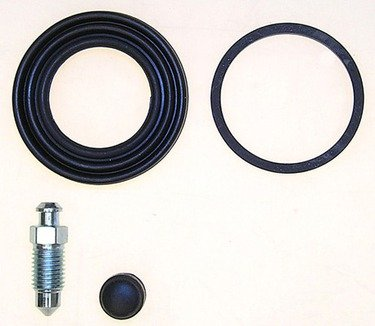 NK 8826013 Repair Kit, Brake Calliper
