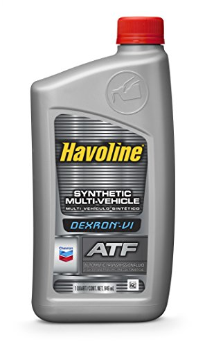 havoline-226535721-12pk-dexron-vi-multi-vehicle-synthetic-automatic-transmission-fluid-1-quart-pack-