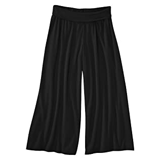 Mossimo Supply Co Juniors Gaucho Collection - Assorted Colors