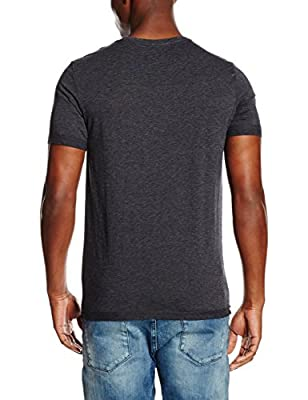 Marc O'Polo Denim Men's 667215251146 T-Shirt