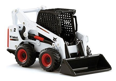 bobcat-s750-150-scale-die-cast-skid-steer-skid-loader-by-bobcat