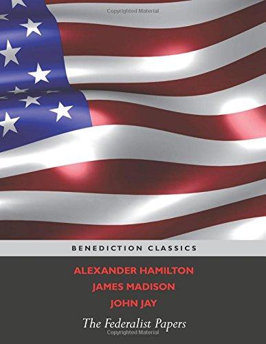 Federalist paper 16