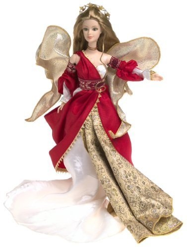2000-Holiday-Angel-Barbie-2-by-Mattel