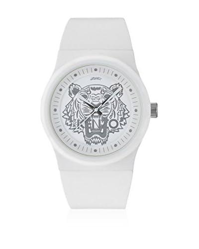 Kenzo Reloj de cuarzo 9600104  36 mm