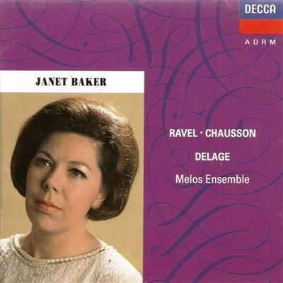 ravel-chausson-delage-french-songs