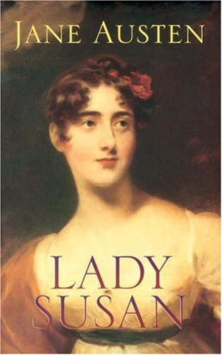 Lady Susan