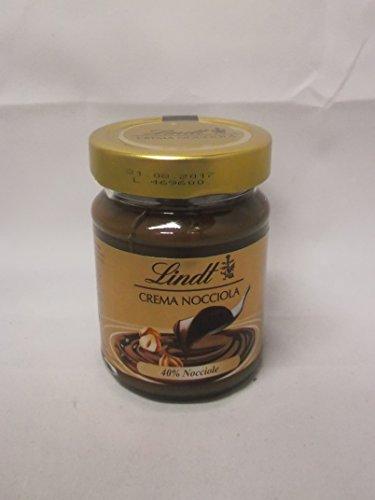 crema-spalmabile-alla-nocciola-senza-olio-di-palma-280gr-lindt