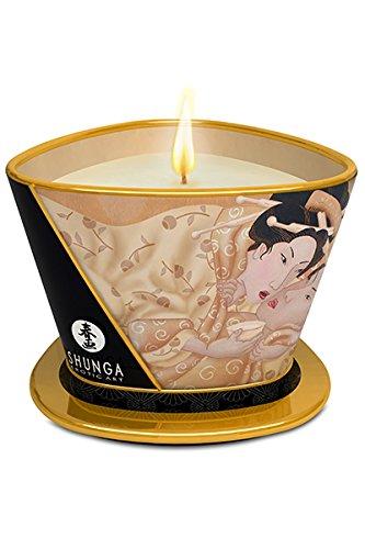 Shunga-erotic-art-Bougie-de-Massage-Shunga-Lueur-Caresses-Erotic-Art