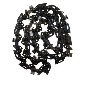 Weedeater Repair Parts front-521369