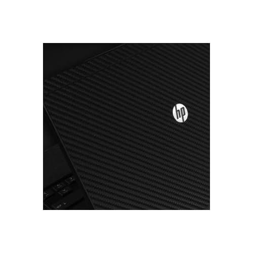SGP Laptop Cover Skin for HP Mini 5102 [Carbon]