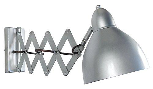 tosel-31405-armonica-applica-lamiera-di-acciaio-e-vernice-in-alluminio-epossidico-330-x-165-x-200-mm