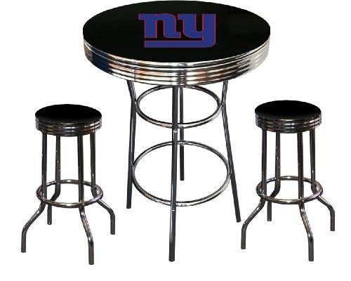 Giants Bar Stool New York Giants Bar Stool Giants Bar  : 416pZM5q6ZL from www.giantsfootballdeals.net size 500 x 400 jpeg 31kB