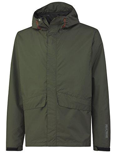 helly-hansen-giacca-da-pioggia-waterloo-70127-giacca-impermeabile-34-070127-440-s