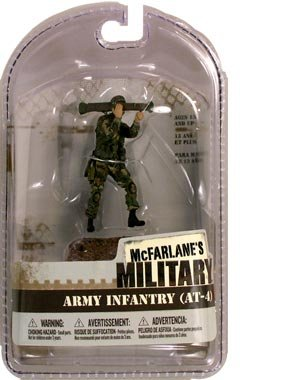 Picture of McFarlane 3