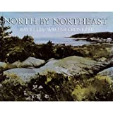 North By Northeast (0848706412) by Ray Ellis