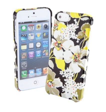 vera-bradley-snap-on-case-for-iphone-5-in-dogwood