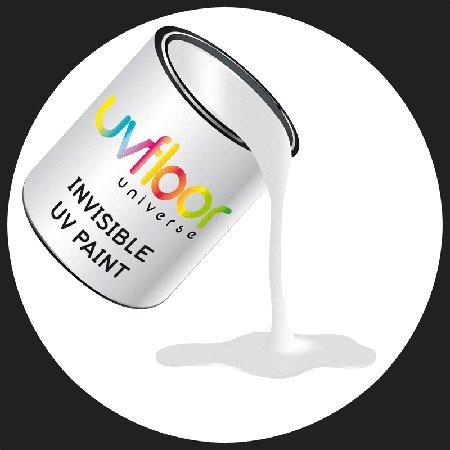 uv-floor-universe-peinture-invisible-rouge-100ml