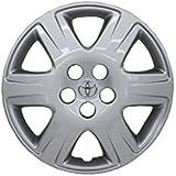 Genuine Toyota 42621-AB110 Wheel Cap