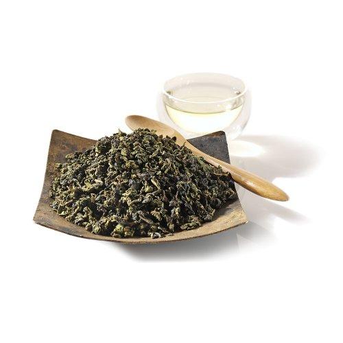 Teavana Monkey Picked Loose-Leaf Oolong Tea, 8oz