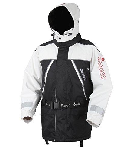 imax-aquabreathe-floatation-2-piece-suit-medium