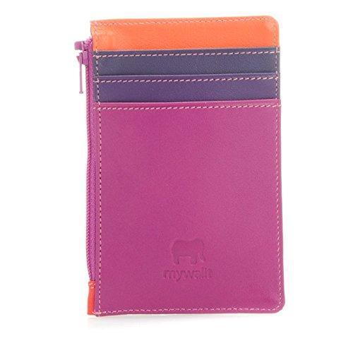 porte-carte-de-credit-en-cuir-veritable-my-walit-c-zip-1206-75-cod-12955