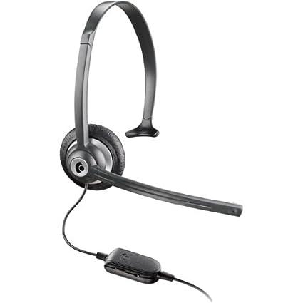 Plantronics-M214C-Headset