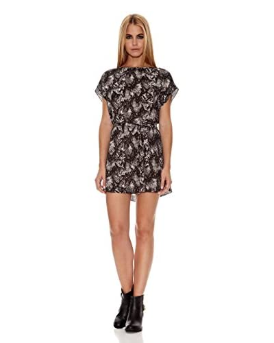 Pepe Jeans London Vestido Charing