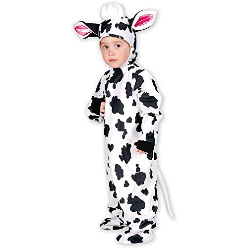 Little Cow Infant Costume - Infant