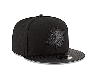 NFL Tonal Trick Snap 9FIFTY Cap