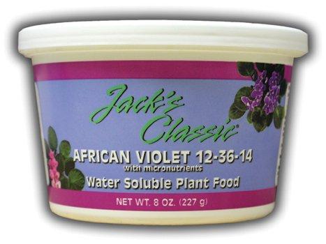 jacks-african-violet-fertilizer-12-36-14-8-oz