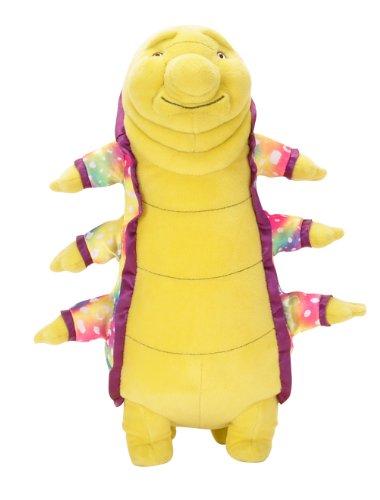 EPIC Nim Galuu Plush Toy - 1