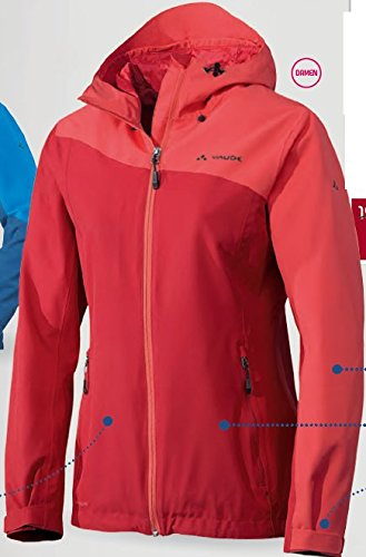 vaude-rioni-da-veste-fonctionnelle-rouge-fonce-rouge-vif-42