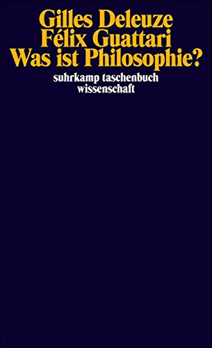 ebook Transnational Classes and International