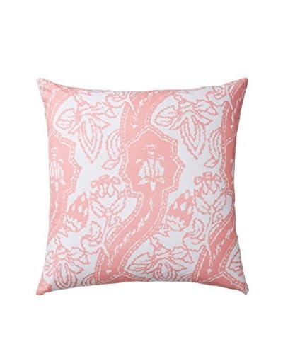 Allem Studio Kashmir Pillow, Pink
