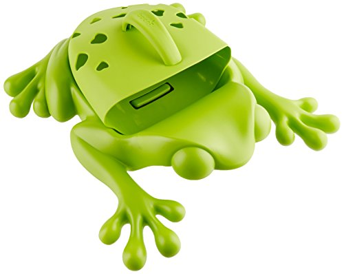 boon-frog-pod-bath-toy-scoop
