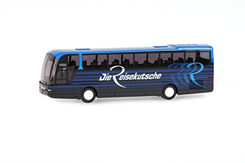 reitze-rietze-63413-neoplan-euroliner-the-stagecoach-bus-model