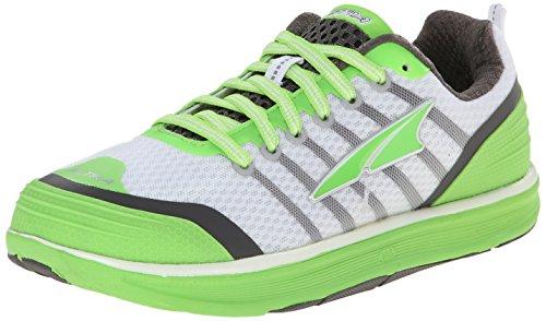 h-by-halston-emma-donna-us-10-grigio-scarpe-ginnastica