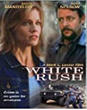 White Rush