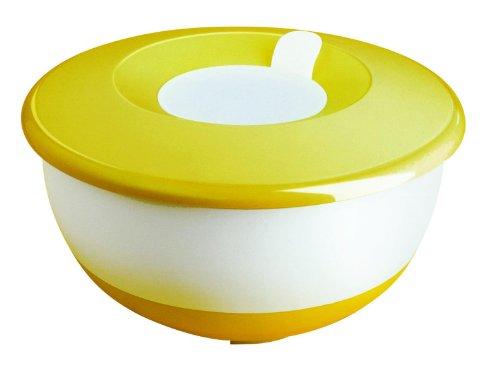3170 3-in-1 Rührschüssel Mix und Store 3.2 Liter