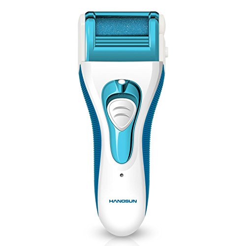 hangsun-electric-foot-file-sr150-pedicure-hard-skin-remover-smooth-feet-callus-remover-cordless-and-